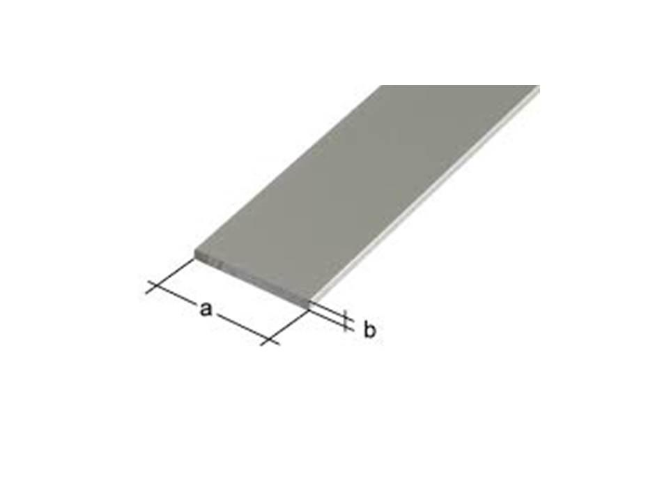 Alu-Stangenmaterial für das Salera 3-D Hüftgelenk